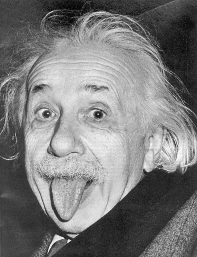 http://fahrybany.files.wordpress.com/2010/02/albert-einstein-11.jpg?w=535